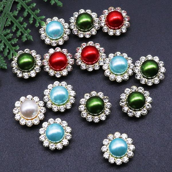 decoration, hotdrillingcraft, DIAMOND, Jewelry
