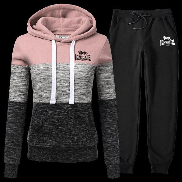 Fashion, pants, sports hoodies, pullover sweatshirt