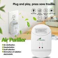 Office, germicidalfilter, purifier, airfreshenerhome