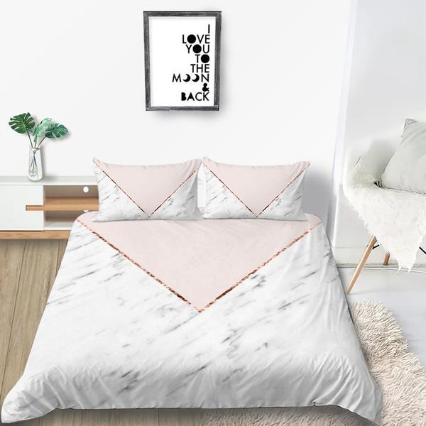 beddingkingsize, pink, beddingqueensize, forhomebedding