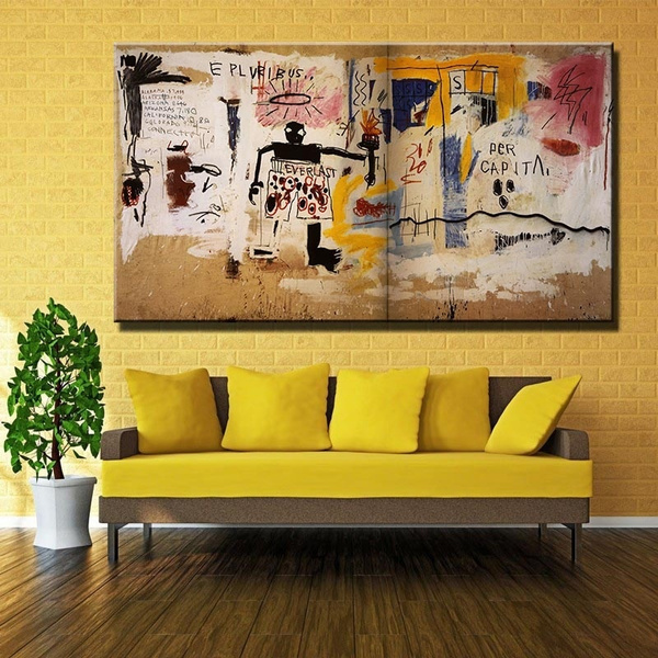 Home & Kitchen, art, Home Decor, canvaspainting