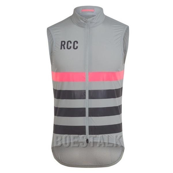 Vest, Fashion, Cycling, bmccyclingjersey