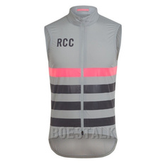 Vest, Fashion, Cycling, bmccyclingjersey