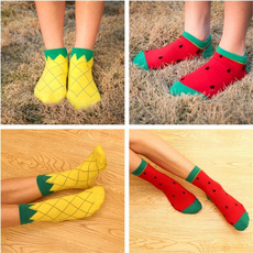 womensock, Socks, streetfashion, unisexsock