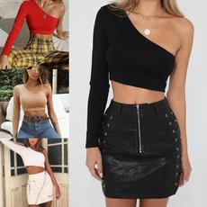 off shoulder top, Мода, crop top, clubwear