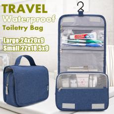 Gifts, Waterproof, Travel, Suitcase