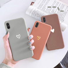 case, Heart, Apple, Samsung