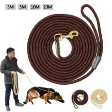 doglonglineleash, 3m5m10m20m, Pets, Durable