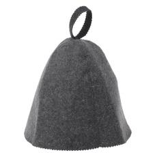 men hat, Head, Fashion, woolfeltsaunahat