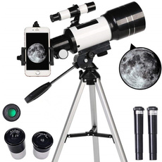 telescopebinocular, Gifts, opticsplanet, astronomical