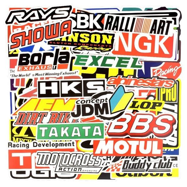 helmetdecal, diydecorative, Car Sticker, Cars