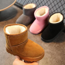 Sneakers, Fashion, Sports & Outdoors, Boots