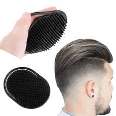 hair, Combs, washingscalp, bodymassager