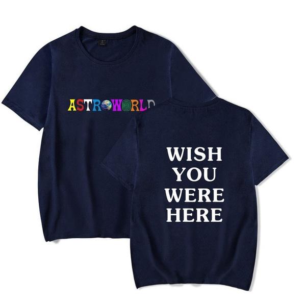 graphic tee, teeshirthomme, Tops, camiseta
