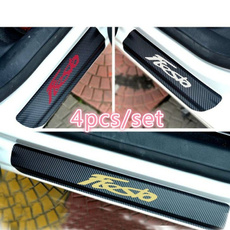 for20082013fordfiesta, Ford, Fiber, Door