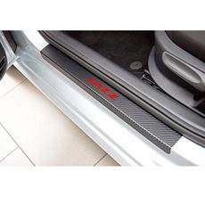 Fiber, Door, cardoorprotector, Cars