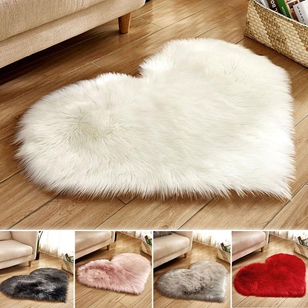doormat, bedroomcarpet, Home & Living, fluffy
