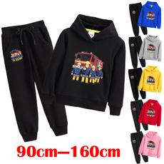Fashion, Children, children clothing, Hoodies