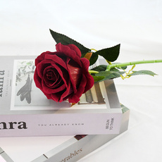 Beautiful, homebouquet, Bouquet, Valentines