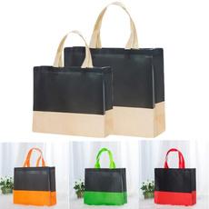 Totes, Gift Bags, Tote Bag, Dụng cụ chứa hàng