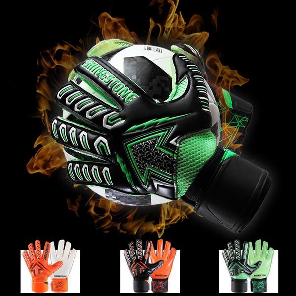 latex, Football, glovesofgoalkeeper, goalkeeperglove