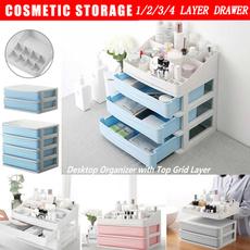 case, lipsticksholder, Belleza, drawer