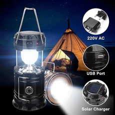hikingtorchlamp, camping, lightsamplighting, Hiking