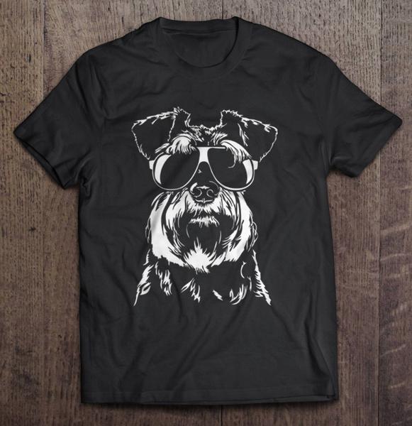 lace t shirt, skulltshirtmen, Cotton T Shirt, loosetshirtdre