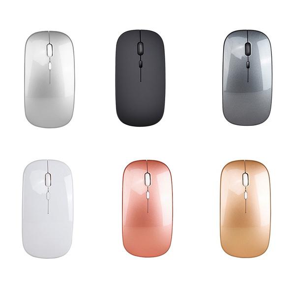 usbmouse, bluetoothmouse, opticalmice, computer accessories