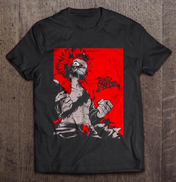 make your own t shirt, Cotton T Shirt, Personalized T-shirt, T Shirts
