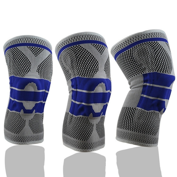 Basketball, Sports & Outdoors, Silicone, Spring