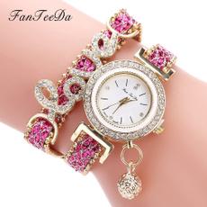 Fashion, word, Jewelry, leather