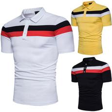 Fashion, Shirt, Sweatshirts, camisasocialmasculine