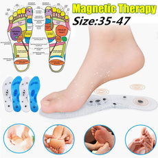 fullinsole, shoeinsole, Healthy, Magnetic