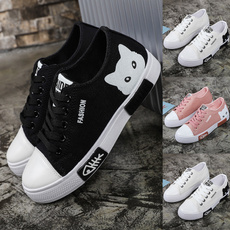casual shoes, laceupshoe, Sneakers, Outdoor