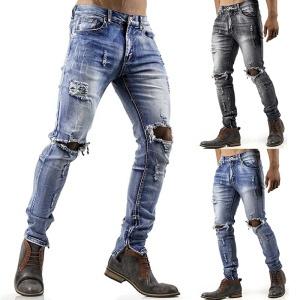 men's jeans, Fashion, men trousers, pants