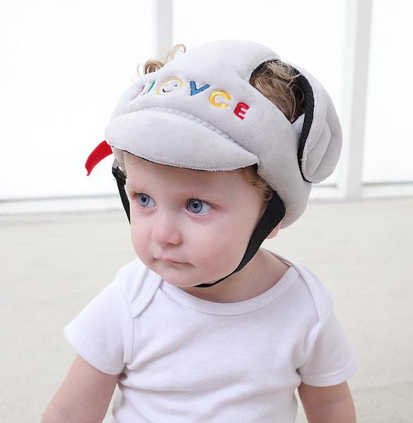 婴儿, Head, 头帽, 保护