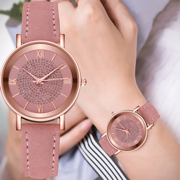 starryskywatch, Fashion, Ladies Fashion, Gifts