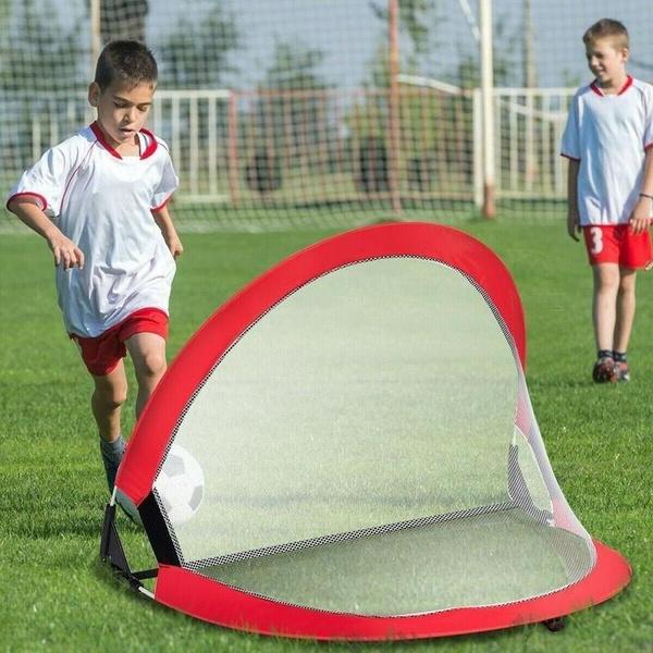 childrenfootballgate, Sports & Outdoors, footballgoalnet, footballgoal