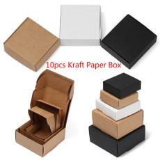 Box, cardboard, kraftbox, packages