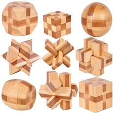 puzzlestoysforteen, Educational Products, puzzlestoysforkidsforage35, puzzlestoysfor2yearold