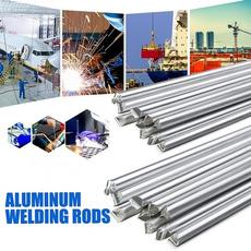 weldingrodwire, Manufacturing & Metalworking, Aluminum, soldering
