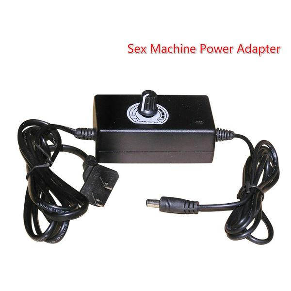 sexmachinedildo, dildoforsexmachine, adapterplug, sexmachine