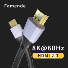 Box, 48gbpscable, fiberhdmi21cable, opticalcable