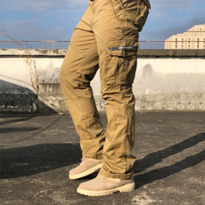 joggingpant, trousers, Stitching, Sports & Outdoors