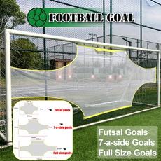 gate, Outdoor, Sports & Outdoors, footballgoalnet
