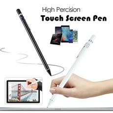 ipad, pencil, Tablets, capacitivestyluspen