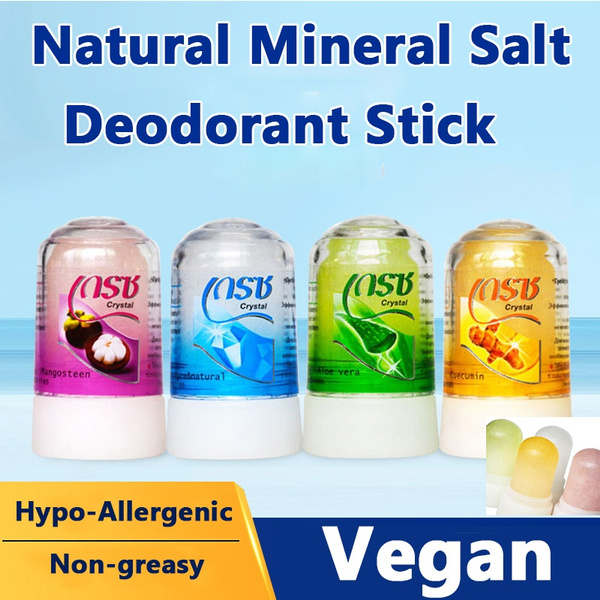 Natural, odor, Deodorants, deodorantsampantiperspirant