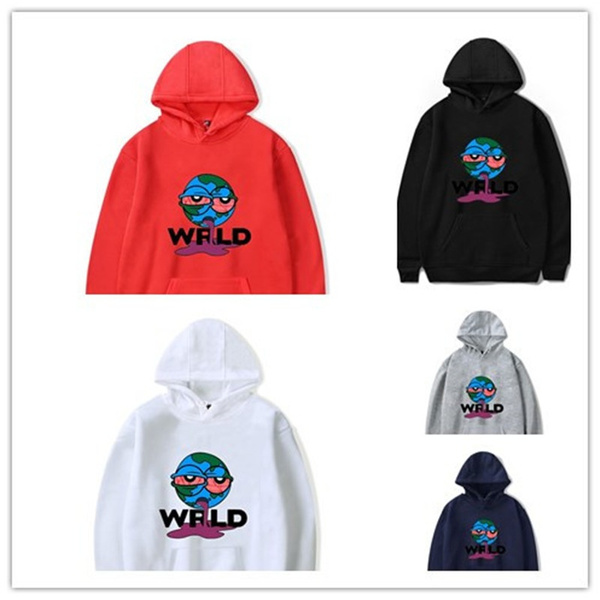hoody sweatshirt, Fashion, Winter, Sleeve
