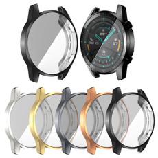 fullbumpercase, case, fullbumperwatchprotector, watchaccessorie
